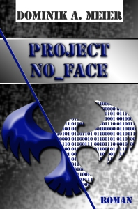 https://dominik-meier.com/project-no_face/