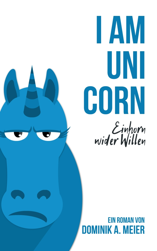 Unicorn-Ebook