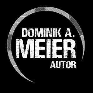Dominik A. Meier